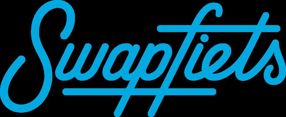 Swapfiets