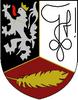 Logo Filologica