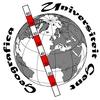 Logo Geografica