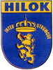 Logo Hilok