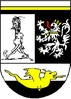 Logo OAK