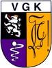Logo VGK
