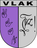Logo VLAK